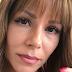 """Travando batalha contra o câncer, Ana Furtado não comparece no É de Casa e entrega: """"É uma despedida"""""""