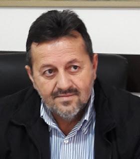 Ερώτηση του βουλευτή Πιερία του ΣΥΡΙΖΑ Σ. Καστόρη για τα ακτινίδια