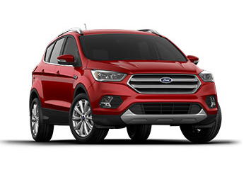 2017 ford escape review price specs engine and release date types cars. Black Bedroom Furniture Sets. Home Design Ideas