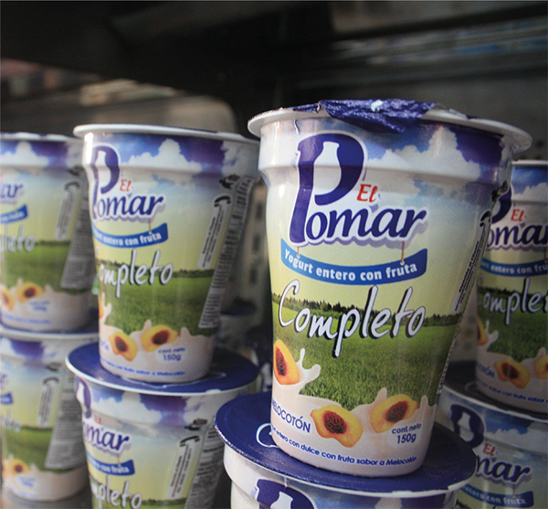 El-Pomar-cinco-beneficios-consumo-diario-yogurt