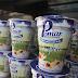El Pomar le muestra los cinco beneficios sobre el consumo diario de yogurt