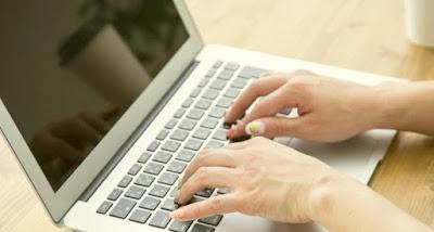 memaksimalkan-blogspot-supaya-tidak-kalah-dengan-wordpress