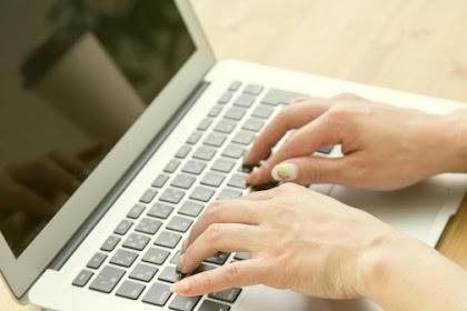 Memaksimalkan Blogspot Supaya Tidak Kalah Keren dari Wordpress