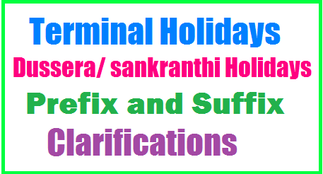 prefix-suffix-clarification-for-dassra-sankranthi-terminal-holidays-copy-download