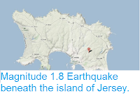 http://sciencythoughts.blogspot.co.uk/2013/12/magnitude-18-earthquake-beneath-island.html