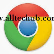 Google Chrome Shortcut Keys - Alltechub