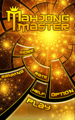 تحميل لعبة mahjong master للاندرويد