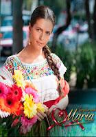 Simplemente María Capitulo 55 Cuenta La Historia De Una Joven Mujer Pobre Que Deja Su Hogar Para Ir A Gran Ciudad En Busca Sueño Convertirse
