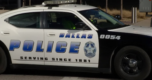 2 Bodies Found Floating In Separate Dallas Creeks