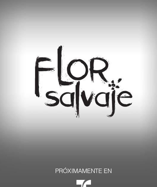 flor salvaje ending relationship