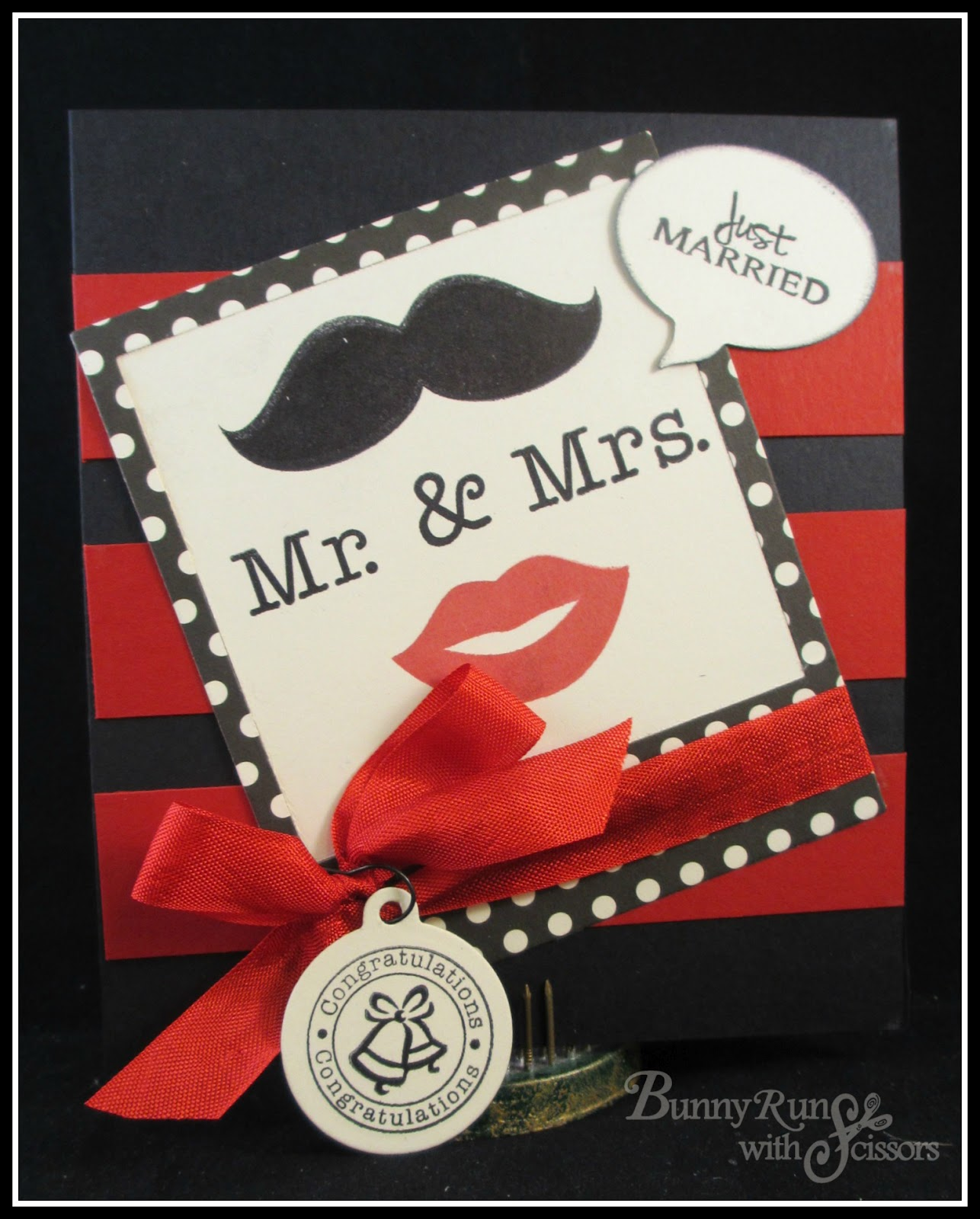 Mr.   Mrs.   a Sneak Peek! Mr.   Mrs. Card. Today you are ... 8a8bac91a