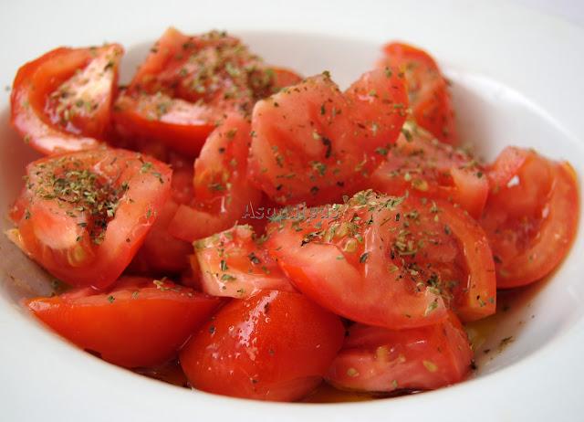 Picaillo o Picadillo de Tomates