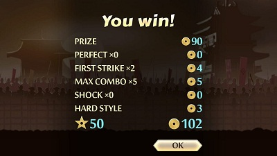 Download game android mod Shadow Fight 2 apk