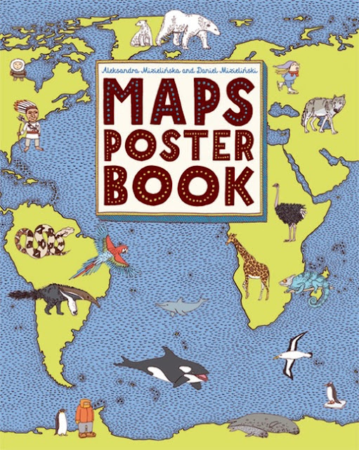 http://candlewick.com/cat.asp?browse=Title&mode=book&isbn=0763688355&pix=y