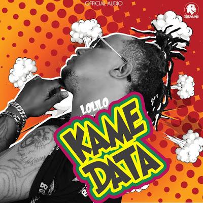 Download Audio | Lolilo - Kamedata