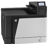 HP Color LaserJet Enterprise M855x+ Drivers Download