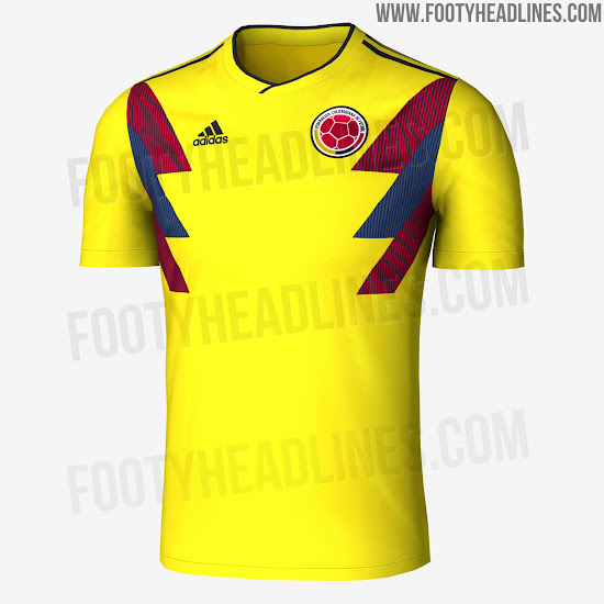 https://3.bp.blogspot.com/-tL9rNAGw6F0/WduZU21r3YI/AAAAAAABVEc/qSG2wDJOCJ8De9OKQtBjv9y3wYbUKcP3gCLcBGAs/s550/colombia-2018-home-kit-2.jpg