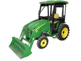 images%2B%25283%2529 john deere workshop technical manual