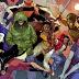 Netflix compra Millarworld e entre no ramo de quadrinhos