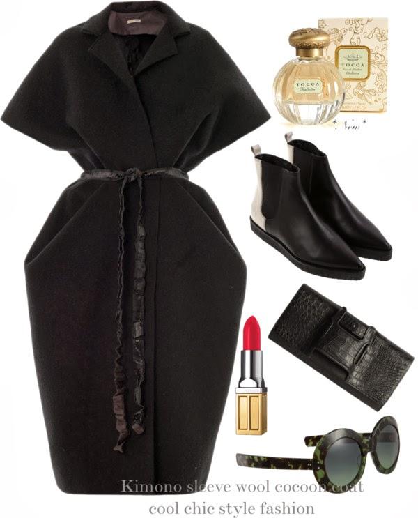 Elizabeth Arden Perfume Boots