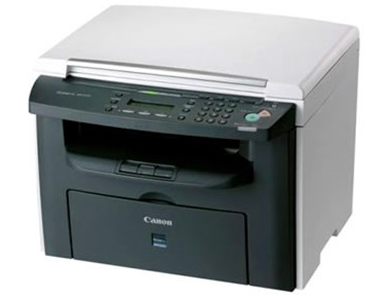 CANON MF4140 DOWNLOAD DRIVERS