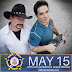 Branch and Dean to Perform at National Peace Officers' Memorial May 15
