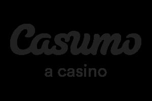 http://ads.casumoaffiliates.com/redirect.aspx?pid=135912&bid=3302
