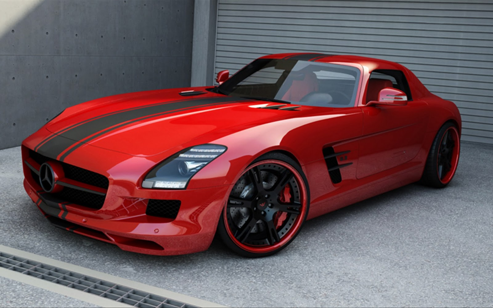Car Wallpapers Download High Resolution Hd Car Wallpapers For