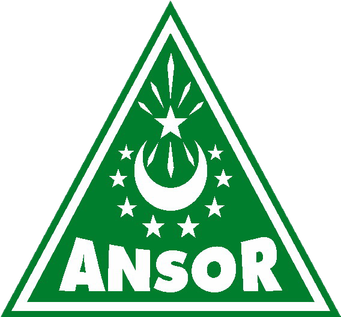 PC GP ANSOR WONOSOBO