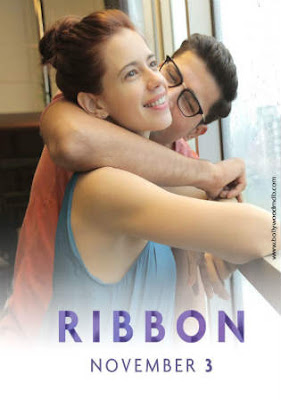 Ribbon 2017 480p 300MB Movie Download