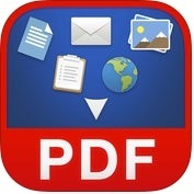 7 Best PDF converter apps for iPhone and iPad 2019 - Best