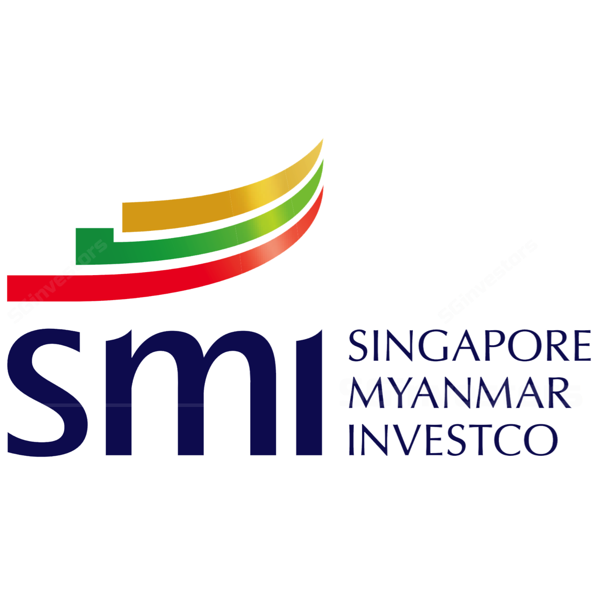 Singapore Myanmar Investco - OCBC Investment 2017-05-31: Growth In Progress