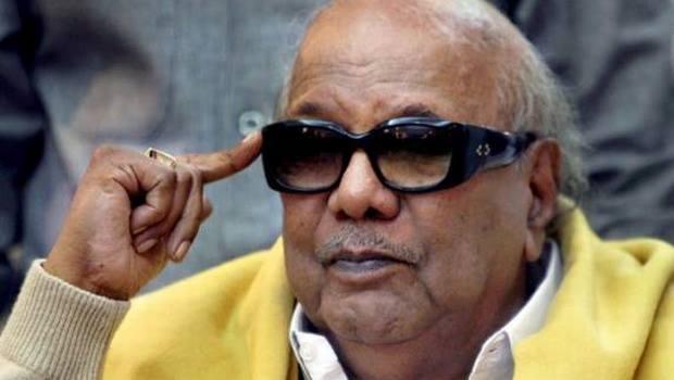 """அ.தி.மு.க. ஆட்சி என்றால் """"துக்ளக் தர்பார் ஆட்சி"""" என்பதற்கு ஒரு உதாரணம்?"""