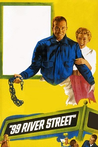 Watch 99 River Street Online Free in HD