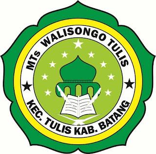 Penulis ingin berbagi Perangkat pembelajaran Bahasa Inggris untuk SMP (english) RPP Bahasa Inggris Kelas 7 Kurtilas Unit I
