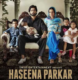 Haseena Movie Pictures & HD Wallpapers