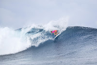 22 Courtney Conlogue Outerknown Fiji Womens Pro foto WSL Ed Sloane