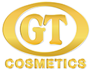 GT Cosmetics products made in Lilo-an Cebu Philippines