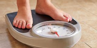 cara diet, cara menurunkan berat badan, diet sehat, cara diet alami, cara diet sehat, cara menguruskan badan