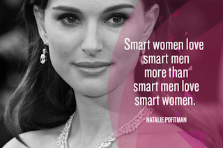 greatest-smart-woman-quotes-3