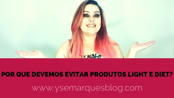 evitar-produto-light-e-diet-ysemarques