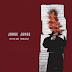 Remix // Junge Junge (Tyrone Hapi + Notre Dame Remixes)