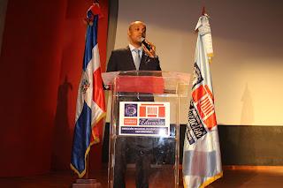 Regional de Educación en San Cristóbal presenta memoria de gestión institucional