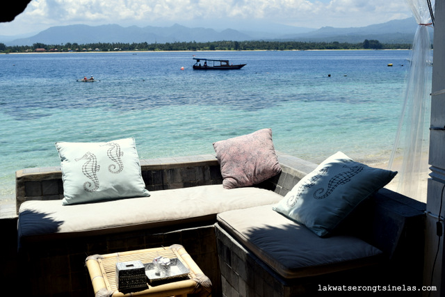 INDONESIA'S GILI AIR VS. GILI TRAWANGAN: WHICH ISLAND IS BETTER?