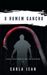 O Homem Gancho - Carla Jean.jpg