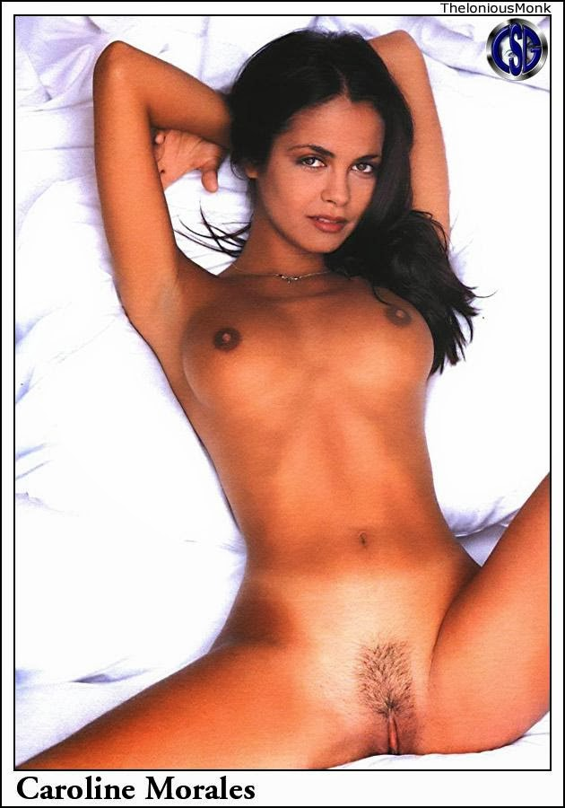 Think, that Free fake nude natalie morales pics