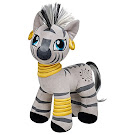 My Little Pony Zecora Plush by Build-a-Bear