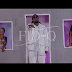 VIDEO | FID Q X Isha Mashauzi X Rich Mavoko X Big Jahman - BAMBAM | Download/Watch