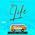 DOWNNLOAD MP3: Tbams – Life (Prod by Ybass) | @iam_Tbams
