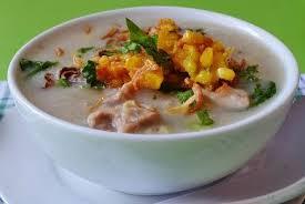 Makanan Kuliner Khas Tradisional Daerah Bone